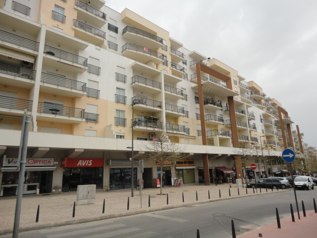 Apartment_for_sale_in_Albufeira_SMA6223